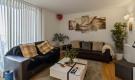 https://www.henrywiltshire.com.hk/property-for-sale/united-kingdom/buy-apartment-hayes-ub3-greater-london-hw_0019637/