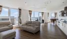 https://www.henrywiltshire.com.hk/property-for-rent/united-kingdom/rent-flat-royal-docks-greater-london-hw_0019682/
