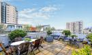 https://www.henrywiltshire.com.hk/property-for-rent/united-kingdom/rent-flat-royal-docks-greater-london-hw_0019689/