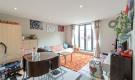 https://www.henrywiltshire.com.hk/property-for-sale/united-kingdom/buy-flat-bow-e3-greater-london-hw_0019786/