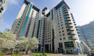 https://www.henrywiltshire.ae/property-for-sale/united-kingdom/buy-apartment-canary-wharf-greater-london-hw_0019787/