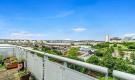 https://www.henrywiltshire.com.hk/property-for-rent/united-kingdom/rent-flat-royal-docks-greater-london-hw_0019904/