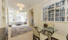 https://www.henrywiltshire.com.hk/property-for-rent/united-kingdom/rent-apartment-nw8-regents-park-london-hw_007839/