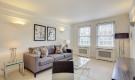 https://www.henrywiltshire.com.hk/property-for-rent/united-kingdom/rent-apartment-fulham-sw3-london-hw_008267/