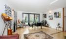 https://www.henrywiltshire.com.hk/property-for-sale/united-kingdom/buy-apartment-canary-wharf-london-hw_002755/