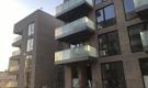 https://www.henrywiltshire.com.hk/property-for-sale/united-kingdom/buy-apartment-canary-wharf-london-hw_009636/