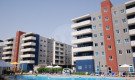 https://www.henrywiltshire.co.uk/property-for-sale/abu-dhabi/buy-apartment-al-reef-abu-dhabi-wre-s-2358/