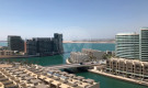 https://www.henrywiltshire.co.uk/property-for-sale/abu-dhabi/buy-apartment-al-raha-beach-abu-dhabi-wre-s-2753/