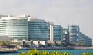 https://www.henrywiltshire.ae/property-for-sale/abu-dhabi/buy-apartment-al-raha-beach-abu-dhabi-wre-s-2778/