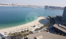 https://www.henrywiltshire.ae/property-for-sale/abu-dhabi/buy-apartment-al-raha-beach-abu-dhabi-wre-s-2803/