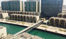 https://www.henrywiltshire.ie/property-for-sale/abu-dhabi/buy-apartment-al-raha-beach-abu-dhabi-wre-s-2813/