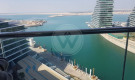 https://www.henrywiltshire.co.uk/property-for-sale/abu-dhabi/buy-apartment-al-raha-beach-abu-dhabi-wre-s-3015/