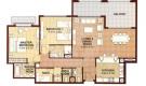 https://www.henrywiltshire.co.uk/property-for-sale/abu-dhabi/buy-apartment-yas-island-abu-dhabi-wre-s-3086/