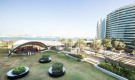https://www.henrywiltshire.co.uk/property-for-sale/abu-dhabi/buy-apartment-al-raha-beach-abu-dhabi-wre-s-3147/