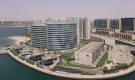 https://www.henrywiltshire.co.uk/property-for-sale/abu-dhabi/buy-apartment-al-raha-beach-abu-dhabi-wre-s-3245/