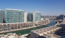 https://www.henrywiltshire.co.uk/property-for-sale/abu-dhabi/buy-apartment-al-raha-beach-abu-dhabi-wre-s-3301/
