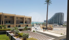 https://www.henrywiltshire.co.uk/property-for-sale/abu-dhabi/buy-apartment-al-raha-beach-abu-dhabi-wre-s-3342/