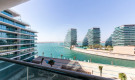 https://www.henrywiltshire.ae/property-for-sale/abu-dhabi/buy-apartment-al-raha-beach-abu-dhabi-wre-s-3479/
