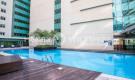 https://www.henrywiltshire.ae/property-for-sale/abu-dhabi/buy-apartment-al-raha-beach-abu-dhabi-wre-s-3480/