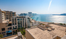https://www.henrywiltshire.co.uk/property-for-sale/abu-dhabi/buy-duplex-al-raha-beach-abu-dhabi-wre-s-3611/