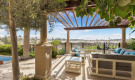 https://www.henrywiltshire.ae/property-for-sale/abu-dhabi/buy-villa-saadiyat-island-abu-dhabi-wre-s-3708/