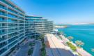 https://www.henrywiltshire.ae/property-for-sale/abu-dhabi/buy-apartment-al-raha-beach-abu-dhabi-wre-s-3737/