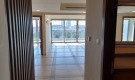 https://www.henrywiltshire.ie/property-for-rent/abu-dhabi/rent-apartment-khalifa-park-abu-dhabi-wre-r-5458/