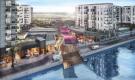 https://www.henrywiltshire.co.uk/property-for-sale/abu-dhabi/buy-apartment-yas-island-abu-dhabi-wre-s-3791/