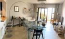 https://www.henrywiltshire.ae/property-for-sale/abu-dhabi/buy-apartment-saadiyat-island-abu-dhabi-wre-s-3815/