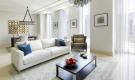 https://www.henrywiltshire.ae/property-for-rent/abu-dhabi/rent-apartment-al-maryah-island-abu-dhabi-wre-r-5522/