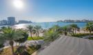 https://www.henrywiltshire.ae/property-for-sale/abu-dhabi/buy-villa-al-raha-beach-abu-dhabi-wre-s-3860/