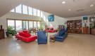 https://www.henrywiltshire.ae/property-for-sale/abu-dhabi/buy-villa-al-raha-beach-abu-dhabi-wre-s-3882/