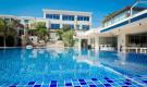 https://www.henrywiltshire.co.uk/property-for-sale/abu-dhabi/buy-villa-marina-village-abu-dhabi-wre-s-3888/