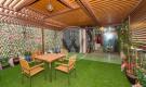 https://www.henrywiltshire.ae/property-for-sale/abu-dhabi/buy-apartment-al-raha-beach-abu-dhabi-wre-s-3906/