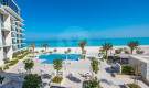https://www.henrywiltshire.co.uk/property-for-sale/abu-dhabi/buy-apartment-saadiyat-island-abu-dhabi-wre-s-3917/