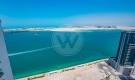 https://www.henrywiltshire.co.uk/property-for-rent/abu-dhabi/rent-apartment-al-reem-island-abu-dhabi-wre-r-5642/