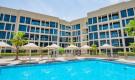 https://www.henrywiltshire.ae/property-for-rent/abu-dhabi/rent-apartment-al-bateen-abu-dhabi-wre-r-5696/