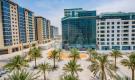 https://www.henrywiltshire.co.uk/property-for-sale/abu-dhabi/buy-apartment-al-raha-beach-abu-dhabi-wre-s-3938/