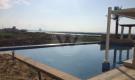 https://www.henrywiltshire.ae/property-for-sale/abu-dhabi/buy-apartment-yas-island-abu-dhabi-wre-s-3939/