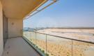 https://www.henrywiltshire.ae/property-for-sale/abu-dhabi/buy-apartment-al-raha-beach-abu-dhabi-wre-s-3941/