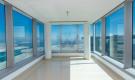 https://www.henrywiltshire.ae/property-for-sale/abu-dhabi/buy-apartment-al-reem-island-abu-dhabi-wre-s-3952/