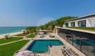 https://www.henrywiltshire.ae/property-for-sale/abu-dhabi/buy-villa-nurai-island-abu-dhabi-wre-s-3954/