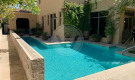 https://www.henrywiltshire.ae/property-for-sale/abu-dhabi/buy-villa-saadiyat-island-abu-dhabi-wre-s-3967/