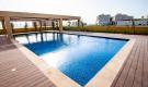 https://www.henrywiltshire.ae/property-for-sale/abu-dhabi/buy-apartment-saadiyat-island-abu-dhabi-wre-s-3984/