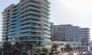 https://www.henrywiltshire.ae/property-for-sale/abu-dhabi/buy-apartment-al-raha-beach-abu-dhabi-wre-s-3985/