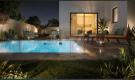 https://www.henrywiltshire.ae/property-for-sale/abu-dhabi/buy-villa-yas-island-abu-dhabi-wre-s-3998/