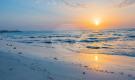 https://www.henrywiltshire.ae/property-for-rent/abu-dhabi/rent-villa-saadiyat-island-abu-dhabi-wre-r-5810/