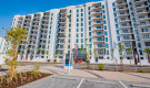 https://www.henrywiltshire.co.uk/property-for-sale/abu-dhabi/buy-apartment-yas-island-abu-dhabi-wre-s-4029/