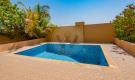 https://www.henrywiltshire.ae/property-for-sale/abu-dhabi/buy-villa-al-raha-golf-gardens-abu-dhabi-wre-s-4035/