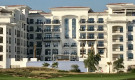 https://www.henrywiltshire.ae/property-for-sale/abu-dhabi/buy-apartment-yas-island-abu-dhabi-wre-s-4039/